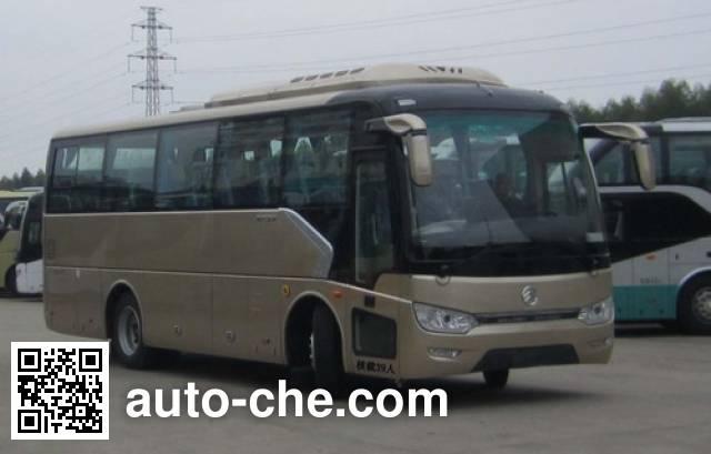 金旅牌XML6887J25Y客车