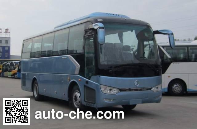Golden Dragon XML6957J25Y bus