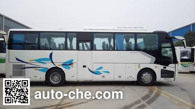 金旅牌XML6997J25Y客车