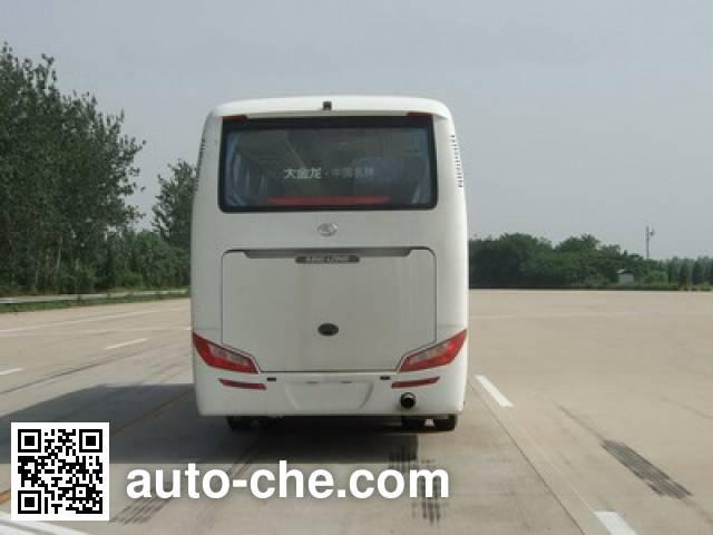 King Long XMQ6101AYD4B bus