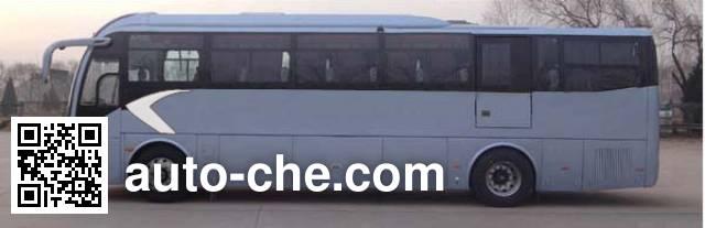 King Long XMQ6101CYD4C1 bus