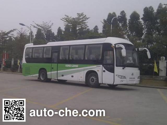 金龙牌XMQ6110AGN5城市客车