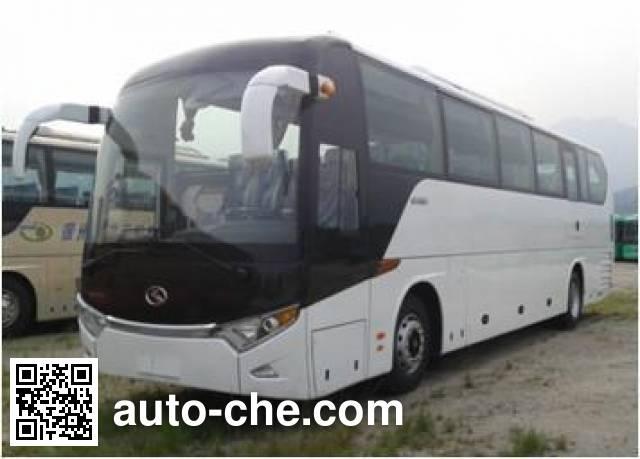King Long XMQ6115AYD4D1 bus