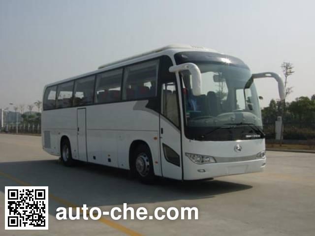 King Long XMQ6117DYD4B bus