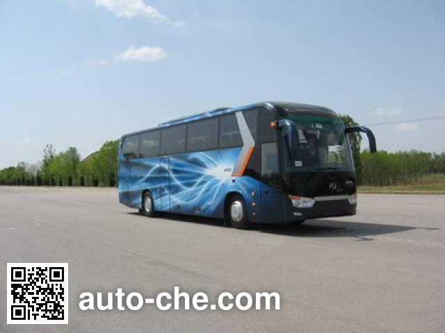 King Long XMQ6128AY4D bus