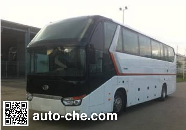 King Long XMQ6129CYD4B bus