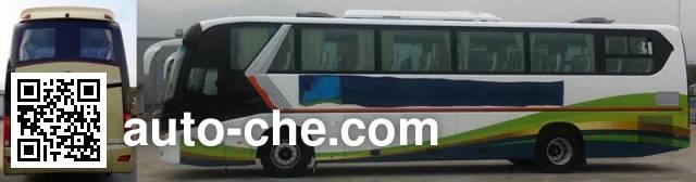 King Long XMQ6129DY4A bus