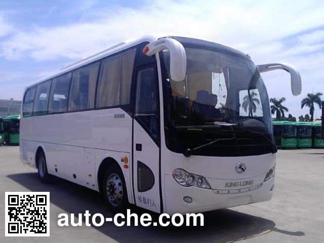 King Long XMQ6900AYD5C bus