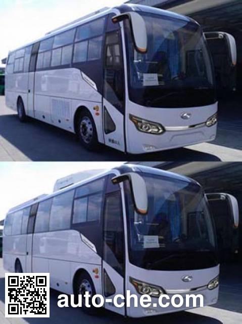 King Long XMQ6998AYN5C bus