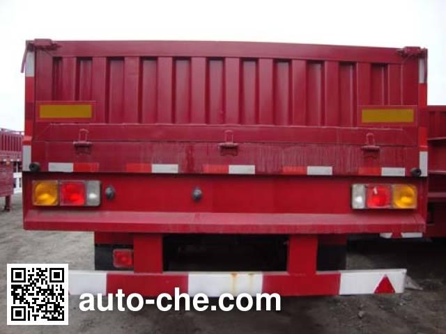 Dongfeng XQD9400B1 trailer