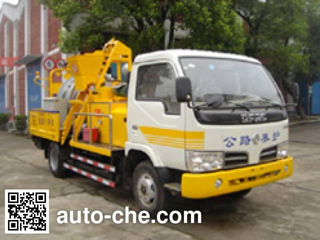 Xianglu XTG5051TYH pavement maintenance truck