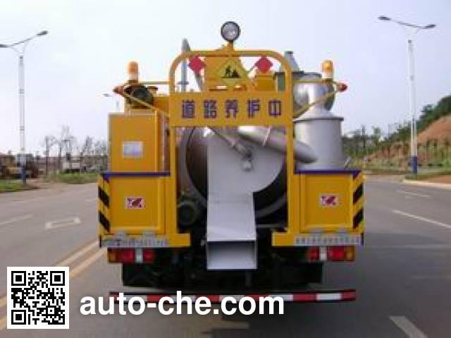 Xianglu XTG5072TYH pavement maintenance truck