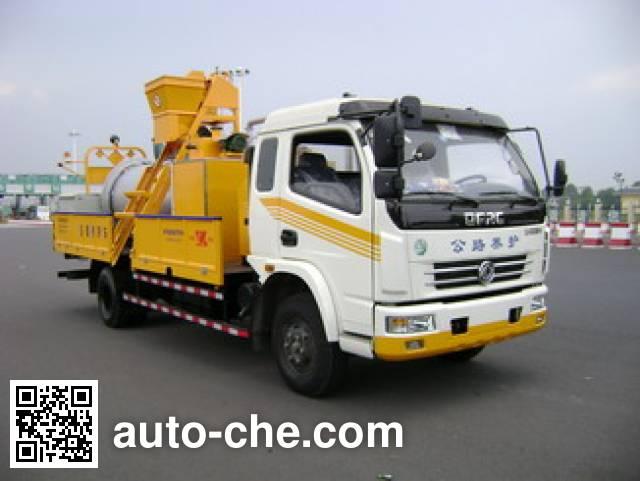 Xianglu XTG5081TYH pavement maintenance truck