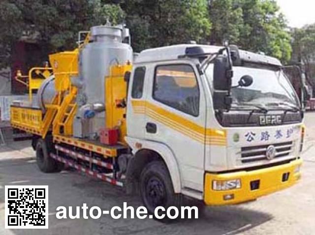 Xianglu XTG5082TYH pavement maintenance truck