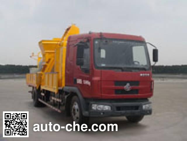 Xianglu XTG5122TYH pavement maintenance truck