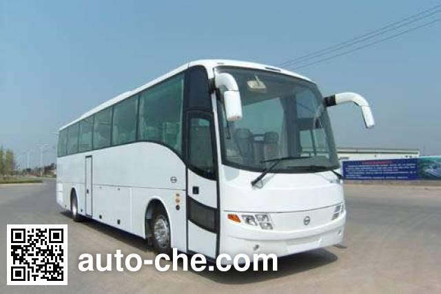 Xiwo XW5183XSWA business bus