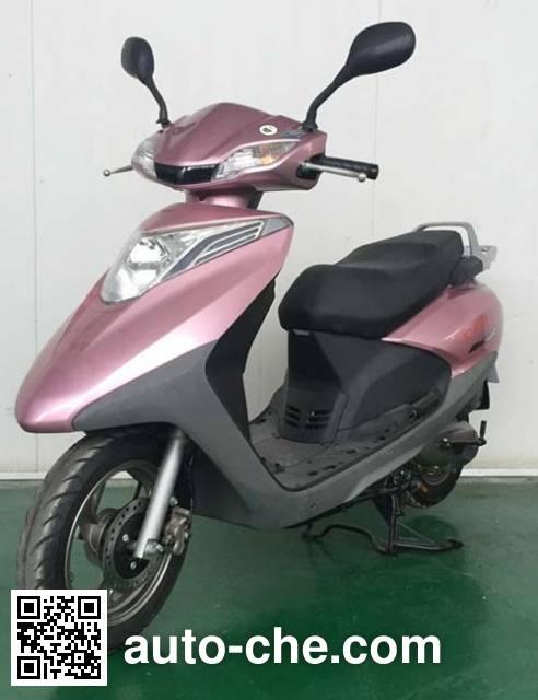 Xingxing XX100T scooter