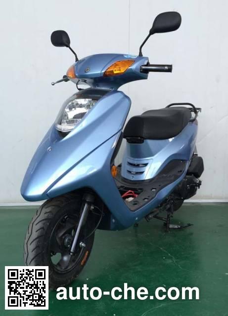 Xingxing XX100T-3 scooter