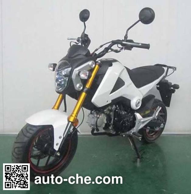 Xingxing XX110-3 motorcycle