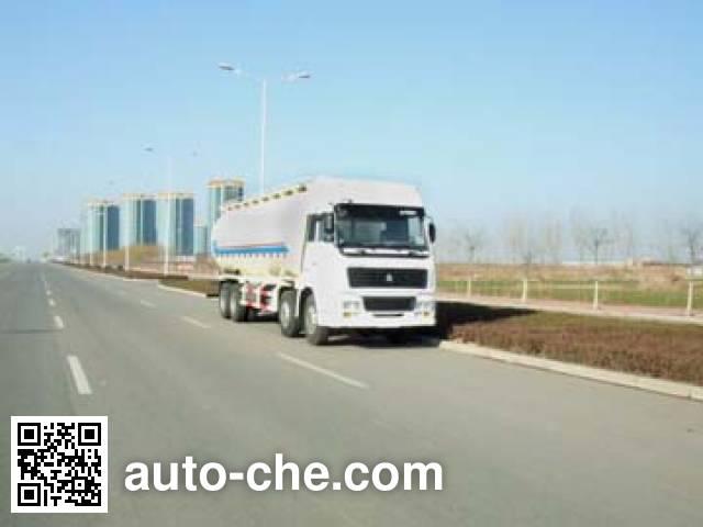 Yuxin XX5313GSN bulk cement truck