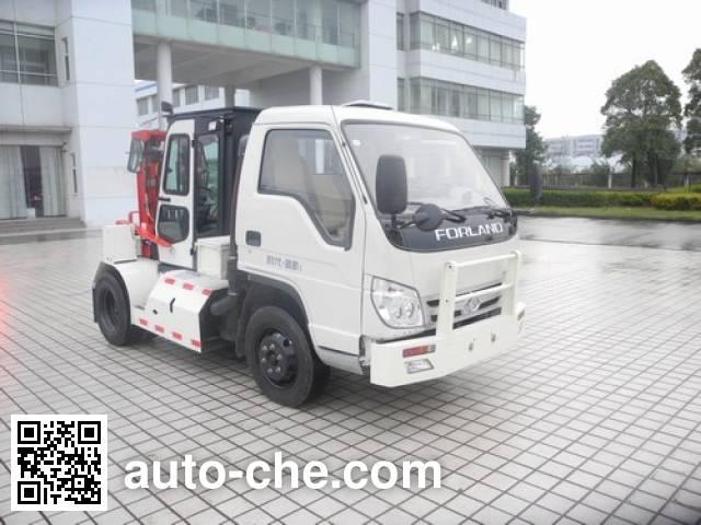 Xianxing XXP5070JCC forklift truck