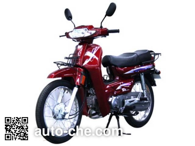 Shineray XY110-3C скутеретта