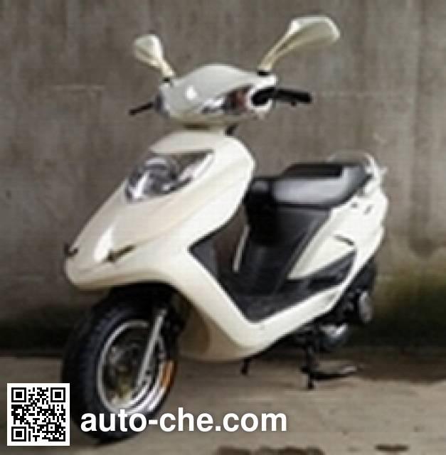 Xuanyao XY125T-30 scooter