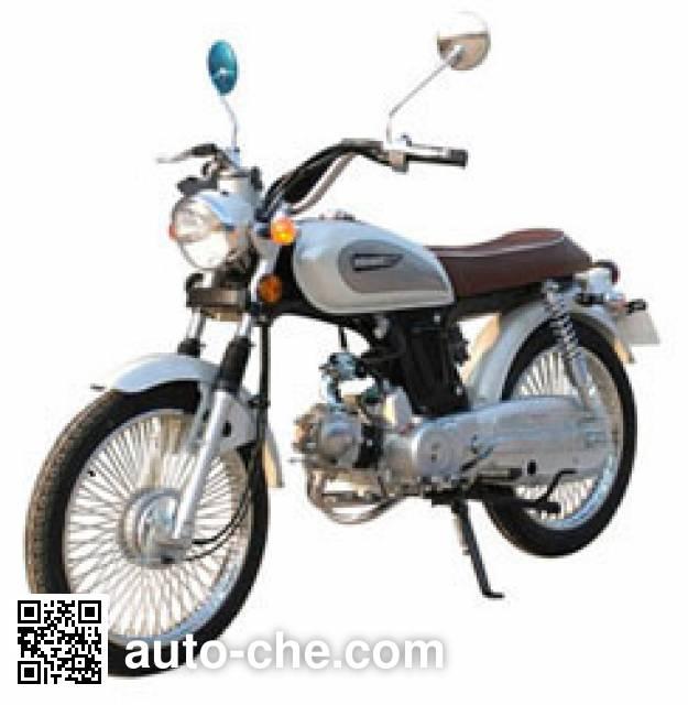 Shineray XY50Q-7A moped