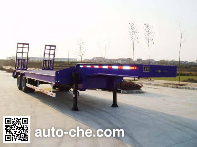 Xingyang XYZ9190TDP lowboy