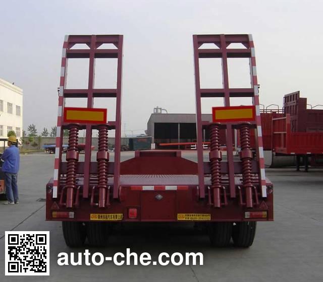 Xingyang XYZ9351TDP lowboy
