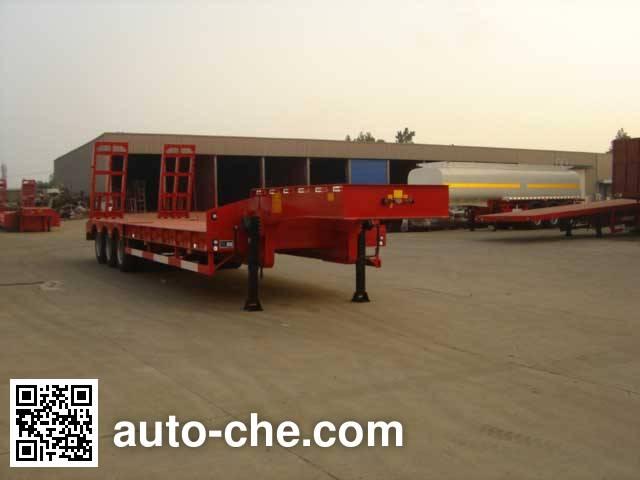 Xingyang XYZ9400TDP lowboy
