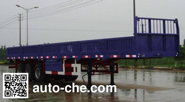 Xingyang XYZ9401 trailer