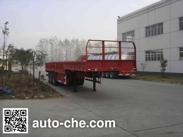 Xingyang XYZ9402 trailer