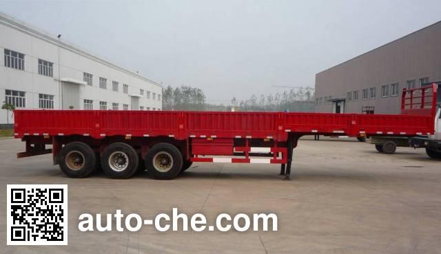 Xingyang XYZ9403 trailer