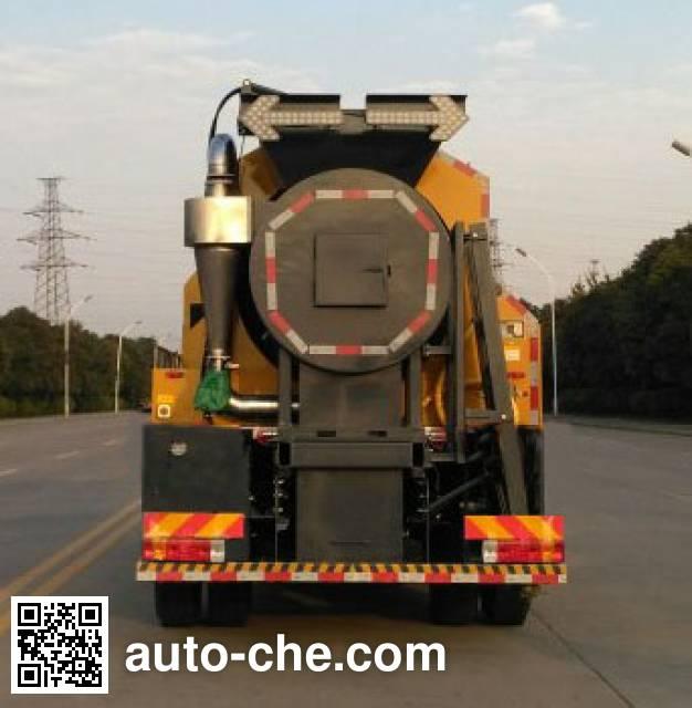XCMG XZJ5163TYH pavement maintenance truck