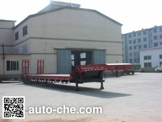 Zhengzheng YAJ9401TDP lowboy