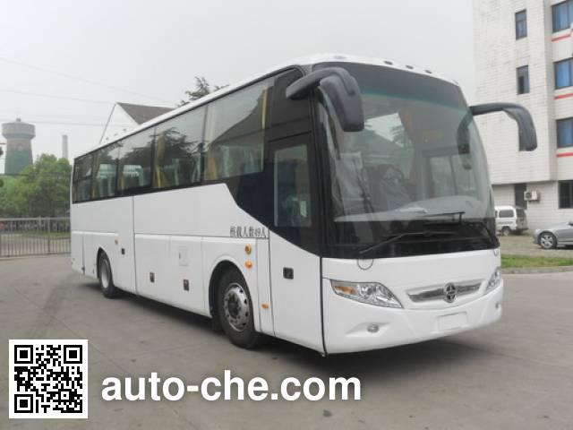 亚星牌YBL6110HCP客车