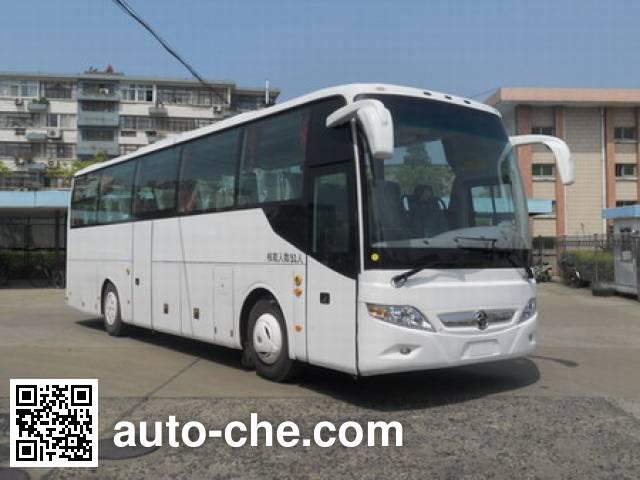 亚星牌YBL6111H1QJ客车