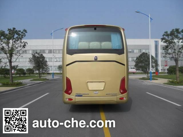 AsiaStar Yaxing Wertstar YBL6110HQP bus