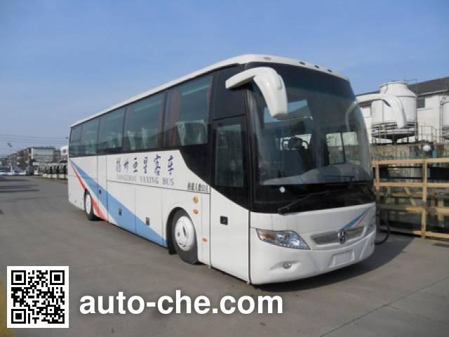 亚星牌YBL6119HCJ客车