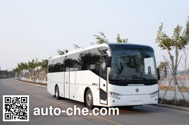 亚星牌YBL6117H1QJ客车