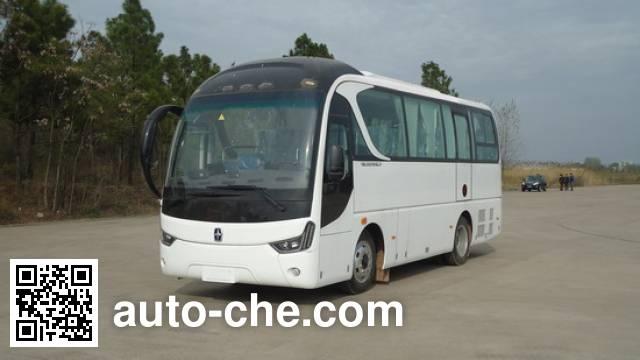 亚星牌YBL6805H1QCP客车