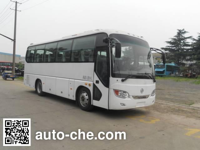 亚星牌YBL6885H1J客车