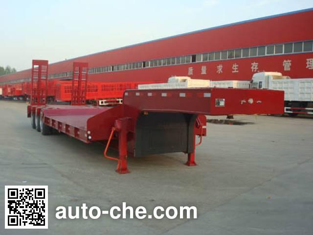 Yuchang YCH9400TDP lowboy