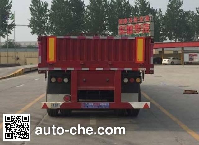 Yunxiang YDX9400LBZ trailer