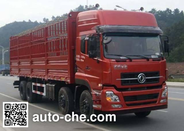 Shenying YG5311CCYA9 stake truck