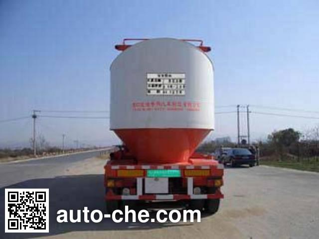 Shenxing (Yingkou) YGB9408GFL bulk powder trailer