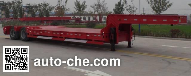 Huajing YJH9351TDP lowboy