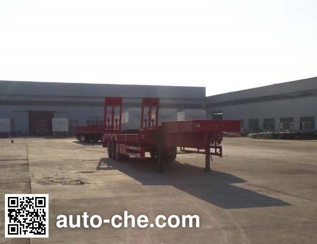 Huajing YJH9400TDP lowboy