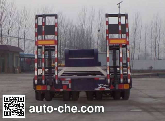 Huajing YJH9401TDPXZ lowboy